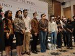 acara-penyanyi-legendaris-indonesia.jpg