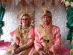 acara-pernikahan-umar-gaffar-dan-bule-jerman-lena-steffanowski.jpg