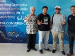 acara-temu-media-gramedia-reading-community-competition_20180927_185006.jpg
