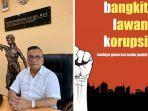 advokat-togar-situmorang-lawan-korupsi-1.jpg