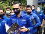 agus-harimurti-yudhoyono-di-dpp-partai-demokrat-senin-832021.jpg