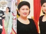 ahy-annisa-pohan-ani-yudhoyono13.jpg