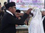 akad-nikah-gratis-yang-digelar-masjid-raya-uswatun-hasanah.jpg