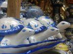 aksesoris-rumah-keramik-yang-dijual-di-pasad-ular-permai-jakarta-utara.jpg