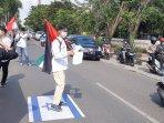 aksi-bela-palestina-di-bekasi-2.jpg