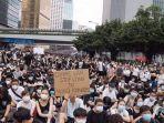aksi-protes-ribuan-warga-hong-kong.jpg