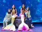 aksi-putri-duyung-di-jakarta-aquarium.jpg
