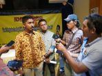 aktivis-pemuda-maluku-muhammad-tasrif-tuasamu.jpg