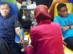 aktivitas-donor-darah-di-pmi-kota-tangerang-dalam-rangka-merayakan-hut-ke-74-pmi.jpg