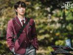 aktor-drama-korea-hwang-in-yeob-1.jpg