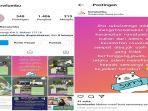akun-instagram-kecamatan-rawalumbu.jpg