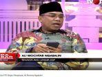 ali-ngabalin-hadir-sebagai-narasumber-di-acara-apa-kabar-indonesia-tv-one.jpg