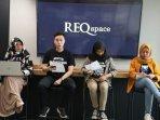 aliansi-mahasiswa-peduli-hukum-indonesia-amphi.jpg