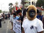 aliansi-mahasiswa-timur-malaenesia.jpg
