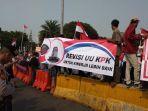 aliansi-masyarakat-peduli-hukum-indonesia.jpg