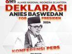 aliansi-nasional-indonesia-sejahtera-akan-deklarasikan-anies-baswedan-sebagai-presiden-tahun-2024.jpg