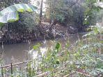 aliran-kali-ciliwung-di-permukiman-warga-rw-05-kelurahan-bidara-cina.jpg