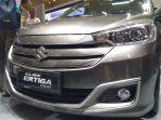 all-new-ertiga-luxury-3.jpg