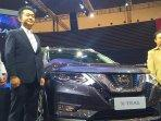 all-new-nissan-x-trail.jpg