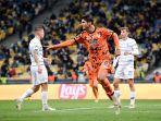 alvaro-morata-cetak-brace-untuk-kemenangan-juventus-di-liga-champions.jpg