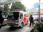 ambulance-rscm_20180416_122711.jpg
