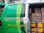 ambulans-bawa-logistik-aksi-1812.jpg