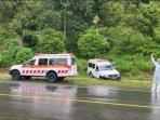 ambulans-corona.jpg