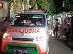ambulans-fpi-yang-membawa-jenazah.jpg