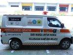 ambulans-patungan-2.jpg
