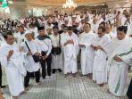 amirul-hajj-yang-juga-menteri-agama-republik-indonesia-melakukan-umrah-wajib-di-masjidil-haram-2.jpg