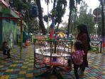 anak-anak-bermain-di-rptra-terminal-kampung-rambutan-senin-362019.jpg