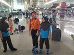 anak-anak-yang-berperan-melayani-penumpang-di-terminal-3-bandara-soekarno-hatta-1.jpg