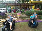 anak-bermain-di-kantor-kelurahan-pondok-bambu.jpg