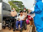 anak-disabilitas-dari-yayasan-sayap-ibu-saat-tiba-di-rlc.jpg