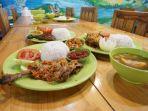aneka-menu-di-resto-ayam-egp-kelapa-gading-jakarta-utara.jpg