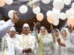 anggota-dprd-surabaya-juliana-eva-wati-menikah.jpg