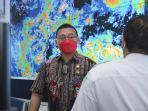 anggota-komisi-d-dprd-dki-jakarta-hardiyanto-kenneth-soal-banjir.jpg