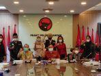 anggota-komisi-vi-dpr-ri-darmadi-durianto-jumat-532021.jpg