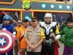 anggota-polres-metro-jakarta-utara-berjaga-di-pos-pam-ancol-taman-impian.jpg