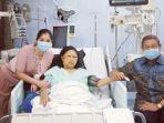 ani-yudhoyono-sempat-dilarikan-ke-icu-national-university-hospital-singapura.jpg