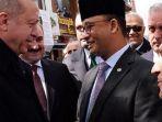 anies-baswedan-bertemu-presiden-turki-recep-tayyip-erdoan_20180421_155840.jpg