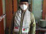 anies-sorban-palestina.jpg