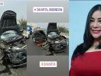 anisa-bahar-kecelakaan_20180605_142543.jpg
