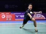anthony-ginting_20181017_103129.jpg