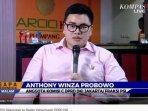 anthony-winza-probowo-1.jpg