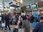 antrean-penumpang-di-terminal-3-bandara-soekarno-hatta.jpg