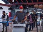 antrean-penumpang-rute-domestik-di-terminal-2-bandara-soekarno-hatta.jpg