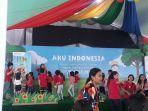antusiasme-anak-anak-saat-mengijuti-acara-peringatan-hari-anak-indonesia.jpg