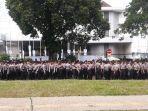 aparat-kepolisian-melakukan-persiapan-jelang-debat-putaran-ke-tiga-rabu-1732019.jpg