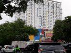 apartemen-bassura-city_20180220_083832.jpg